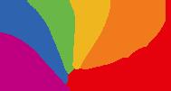 2019中国国际芳香产业展览会