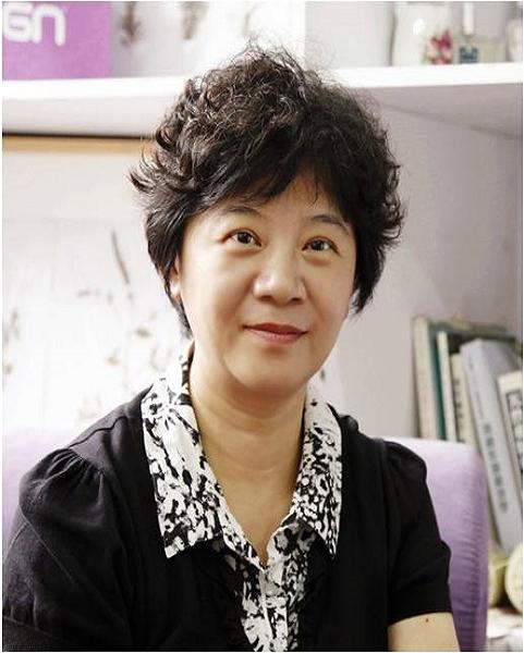教授干女研究生15_姚雷:任上海交通大学教授 博士生导师;上海交大芳香植物研究中心主任
